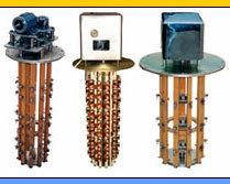 特种变压器用无励磁电动分接开关_CO图纸在比例土木1:300换算图片