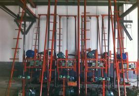 小型打井机厂家 河北钻井机最低价格