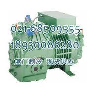 比泽尔CSH9583-280压缩机及配件