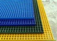 河北玻璃钢格栅38型号价格北京格栅盖板