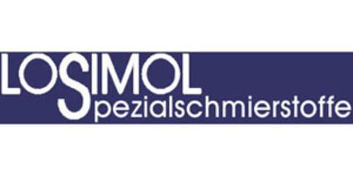 Losimol润滑脂LOSOID LO 20