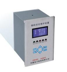UFit-L微机保护线路保护装置