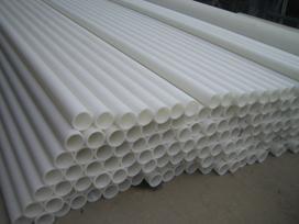 PP管材、PP排水管、PP塑料管