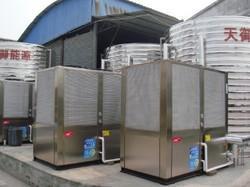 高温热泵热水器厂家--东莞市科阳节能设备科技有限公司