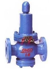 水用减压阀,空气减压阀