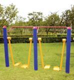 健身路径/户外健身器材/游艺设施