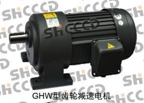 机械停车设备配件G齿轮减速机