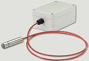供应HX15_m高温度和相对湿度温度变送器