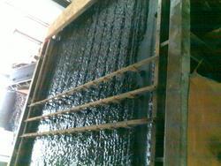 污水处理设备/污泥处理设备
