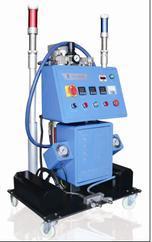 广州聚氨酯喷涂机|北京聚氨酯发泡机|山东高压无气喷涂设备
