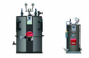 燃气蒸汽发生器,合肥30公斤蒸汽发生器