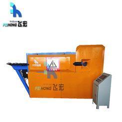 厂家直销数控钢筋弯箍机 弯曲机 FHG-12A