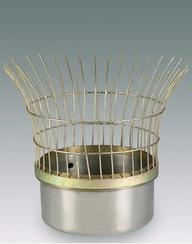 DY.AM3型蒸发皿