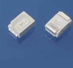 3020红光高标准芯片封装光源