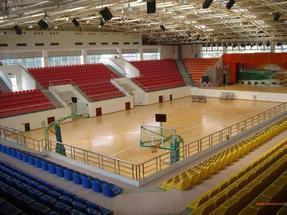 运动木地板,体育木地板价格,篮球木地板安装