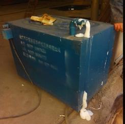 菱镁水泥/混凝土/发泡剂发泡机