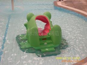 游泳池水处理方案/lj泳池水处理方案/郑州泳池水处理 Z