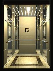 供应不锈钢电梯门花、彩色不锈钢电梯装饰板