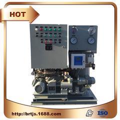 0.25船用油水分离器新标准IMO MEPC.107(49)