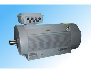Y2 低压大功率电机