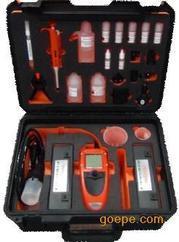 HM1000便携式重金属检测仪