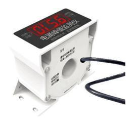 智能电涌峰值记录仪LT-ISPD