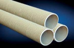 供应重庆PVC双壁波纹管--PVC双壁波纹管