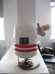 ZDMS0.6/5S大空间智能自动灭火消防水炮