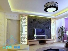 供应电视背景墙——电视背景墙的销售