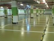 彩色透水技术施工由高碑店保定中科京工提供