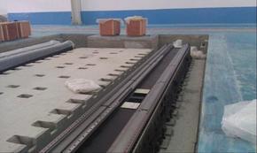 供应北京重力砂浆厂家