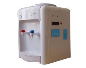 非接触IC卡饮水系统终端机