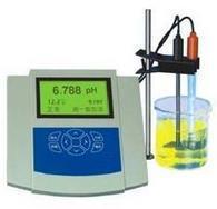 PH系列实验室台式酸度计