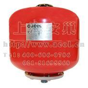膨胀罐 定压膨胀罐 太阳能膨胀罐