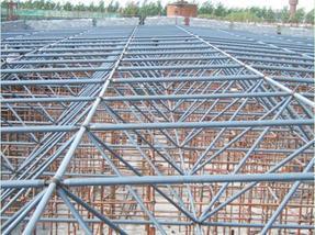 钢结构别墅 钢结构别墅厂家