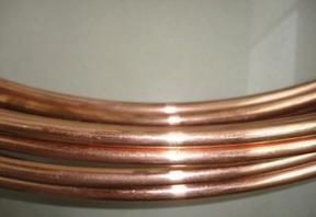 镀铜圆钢,接地线