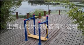 长期供应上海小型健身器材 户外健身器材批发