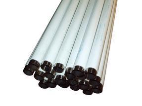 供应不锈钢热水管