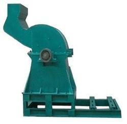 金属粉碎机引进先进技术的易拉罐粉碎机设备