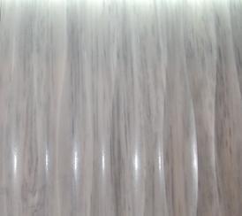 大理石卡拉拉白雕花板 FSMP-099