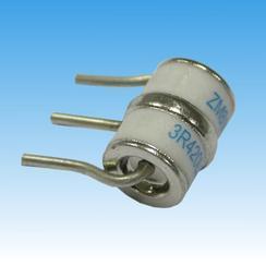 陶瓷放电管3R-75V