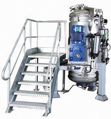 医疗废弃物无害化处理高温蒸煮设备