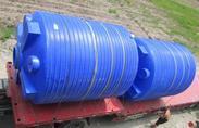 环保工程专用供水储水罐