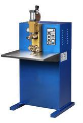 TDR电容储能点焊机厂家批发