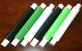 保温铝塑复合压力管