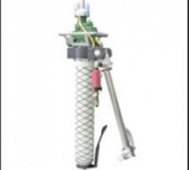 MQT85气动锚杆钻机