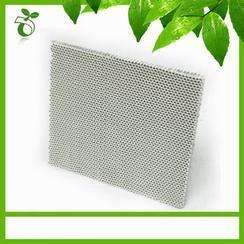 深圳龙岗厂家生产镍基光触媒