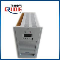 直流充电模块FX22010-2