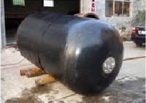广东珠海出售堵水气囊