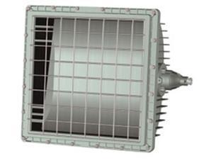 BAT52-450W防爆投光灯